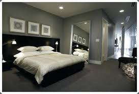 dark gray wall paint grey bedroom walls grey and white bedroom grey and white bedroom and