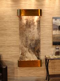 indoor wall mounted ls wall mounted water features outdoor talentneeds com