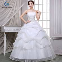 Popular Maternity Wedding Dresses Cheap Buy Cheap Maternity