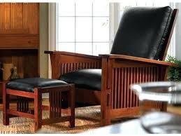 morris recliner chair u2013 gdimagazine com