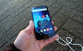droid turbo 2 black friday deals amazon extreme droid turbo 2 drop test takes phone 900 feet up in the air