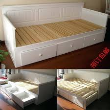Rv Bed Frame Diy Rv Sofa Bed Adrop Me