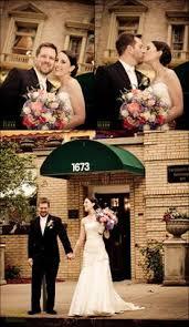 Denver Wedding Photographers Kate Botwinski Photography Denver Weddings The University Club