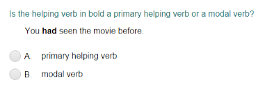 identifying verbs in sentences verb games turtle diary