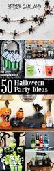 Halloween Birthday Ideas 552 Best Halloween Images On Pinterest Halloween Stuff