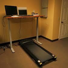 bureau ajustable ensemble tapis bureau ajustable cliquer pour le prix