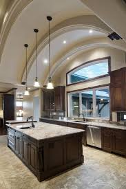 kitchen design marvelous awesome black kitchen cabinets black
