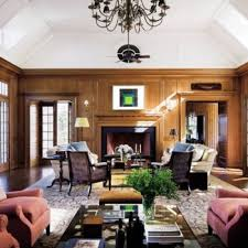 Best Interior Decorating Ideas - Best interior design home