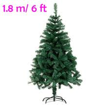 online get cheap christmas green tree aliexpress com alibaba group