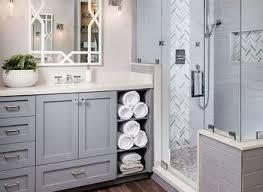 bathroom desing ideas master bathroom design ideas photos myfavoriteheadachecom realie