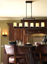 Rustic Kitchen Island Light Fixtures Rustic Kitchen Light Fixture Aiomp3s Club