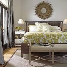 awesome coastal bedroom furniture sets 43 upon home redesign