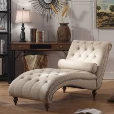livingroom chaise chaise lounges joss main