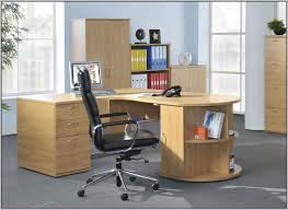 Kid Kraft Desk Agreeable Ergonomic Desk And Chairherpowerhustle Herpowerhustle