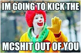 Ronald Mcdonald Phone Meme - you are my person meme amazing photos ronald mcdonald meme i m