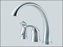delta kitchen faucet sprayer replacement kitchen faucet sprayer replacement bloomingcactus me