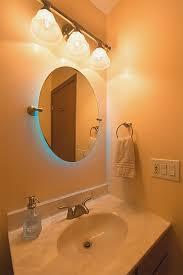 best light bulb for bathroom vanity jc designs best light bulb for
