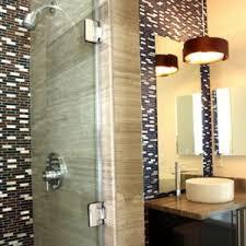 tile wall bathroom design ideas bath shower awesome frameless glass shower doors for bathroom