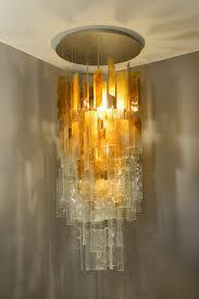 am studio designer lighting save on lighting fixtures