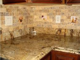 tile backsplashes for kitchens ideas lowes tile backsplash roselawnlutheran