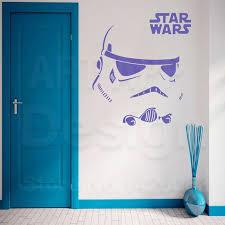 Imperial Home Decor Online Shop Art New Design Vinyl Imperial Home Decor Stormtrooper