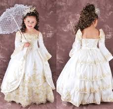 buy flower dresses online india