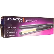 panasonic multi styling hair straighteners reviews what is the