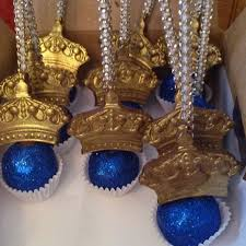 Chocolate Molds Baby Shower Royal Baby Shower Cakecentral Com