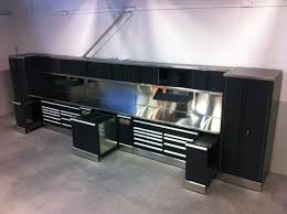 Used Metal Kitchen Cabinets For Sale by Ideas Used Vidmar Cabinets For Sale Lister Cabinets Vidmar