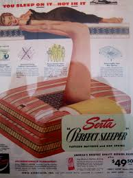 How To Have The Most Comfortable Bed Icomfort Sleep Solution By Serta Momtrends