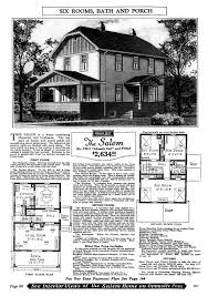 sears homes floor plans sears homes 1927 1932