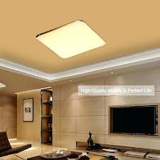 wireless light fixtures home depot wireless lighting for living room large size of ceiling light switch