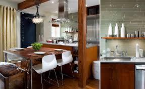 decorative candice olson kitchen design ideas and decor image of picture of candice olson kitchen