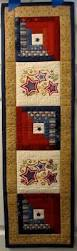 K Henblock Preis 74 Best Images About Block Of The Month On Pinterest Reindeer