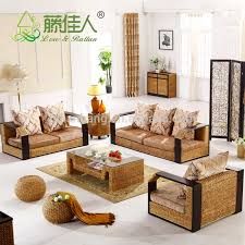 bamboo wicker furniture bamboo wicker furniture suppliers and