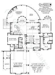 amazing floor plans amazing house plans dealpage me