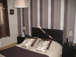 papier peint moderne chambre papier peint moderne chambre free ide papier peint chambre adulte