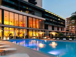 chambres d hotes monaco hotel in monaco novotel monte carlo
