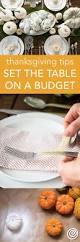 64 best tabletop images on pinterest tabletop money saving tips