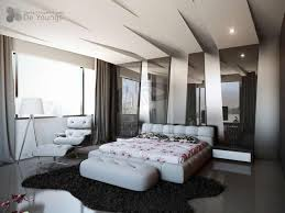 Bedroom Modern Design Lakecountrykeyscom - Modern design for bedroom