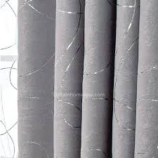 Gray And White Blackout Curtains Gray Blackout Curtains Blackout Curtains Silver Grey Blackout