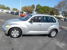 used lexus rx tampa fl cheap used cars under 1 000 in new pt richey fl