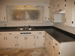 what finish paint for kitchen cabinets painting kitchen cabinets painting finish work contractor talk
