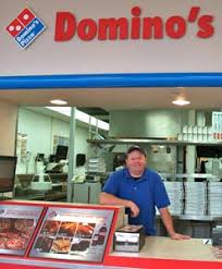 Dominos Cottage Grove Mn by Pizzeria Owner And Solar Business Find Help At Sbdc U2013 Finance