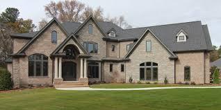 build a custom home stanton homes custom home builder raleigh nc