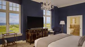 meetings at trump turnberry a luxury collection resort scotland