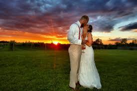Wedding Venues In St Louis Mo Wedding Reception Venues In St Louis Mo The Knot