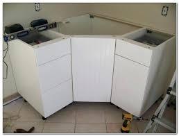 corner kitchen sink base cabinet kitchen corner sink cabinet dimensions kitchen mount corner kitchen