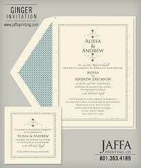 budget wedding wedding invitation blog 3 ways to dress up a budget wedding