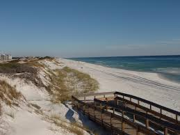 Rosemary Beach Fl by A Florida Beach Town With Character Rosemary Beach Florida See